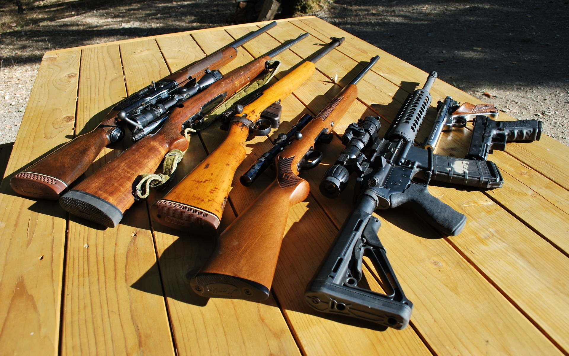 5 <b>Ruger Revolver</b> HD <b>Wallpapers</b> | <b>Backgrounds</b> - <b>Wallpaper</b> Abyss