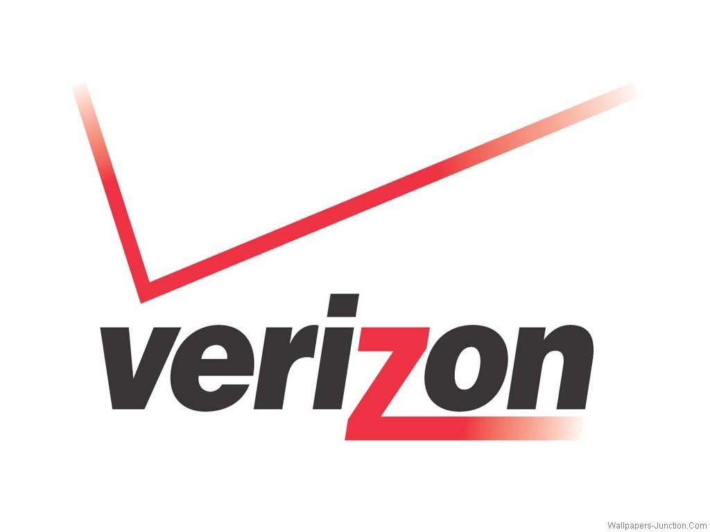 Verizon Logo Wallpapers