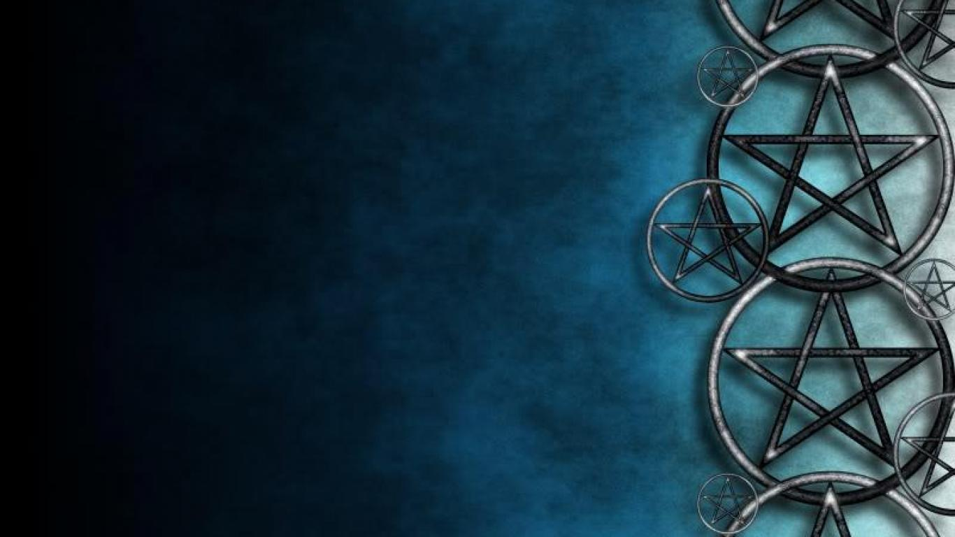 Wiccan Wallpaper Layouts Backgrounds