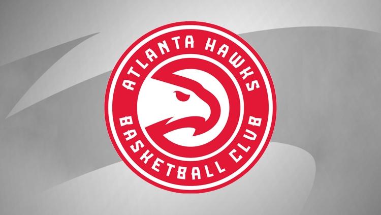 Atlanta Hawks Unveil a New Logo SLAMonline 750x423
