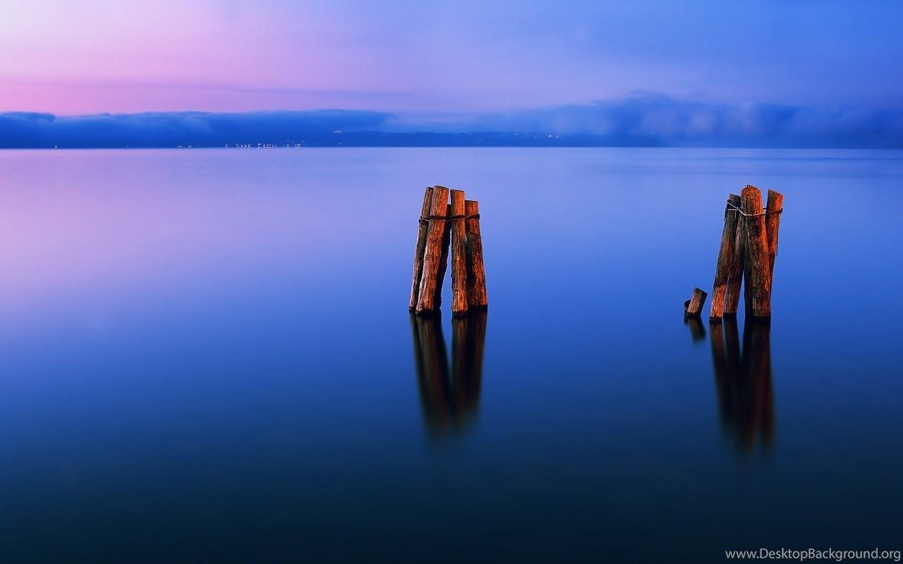 Relaxing Scenic Wallpapers   Top Relaxing Scenic Backgrounds 1280x800