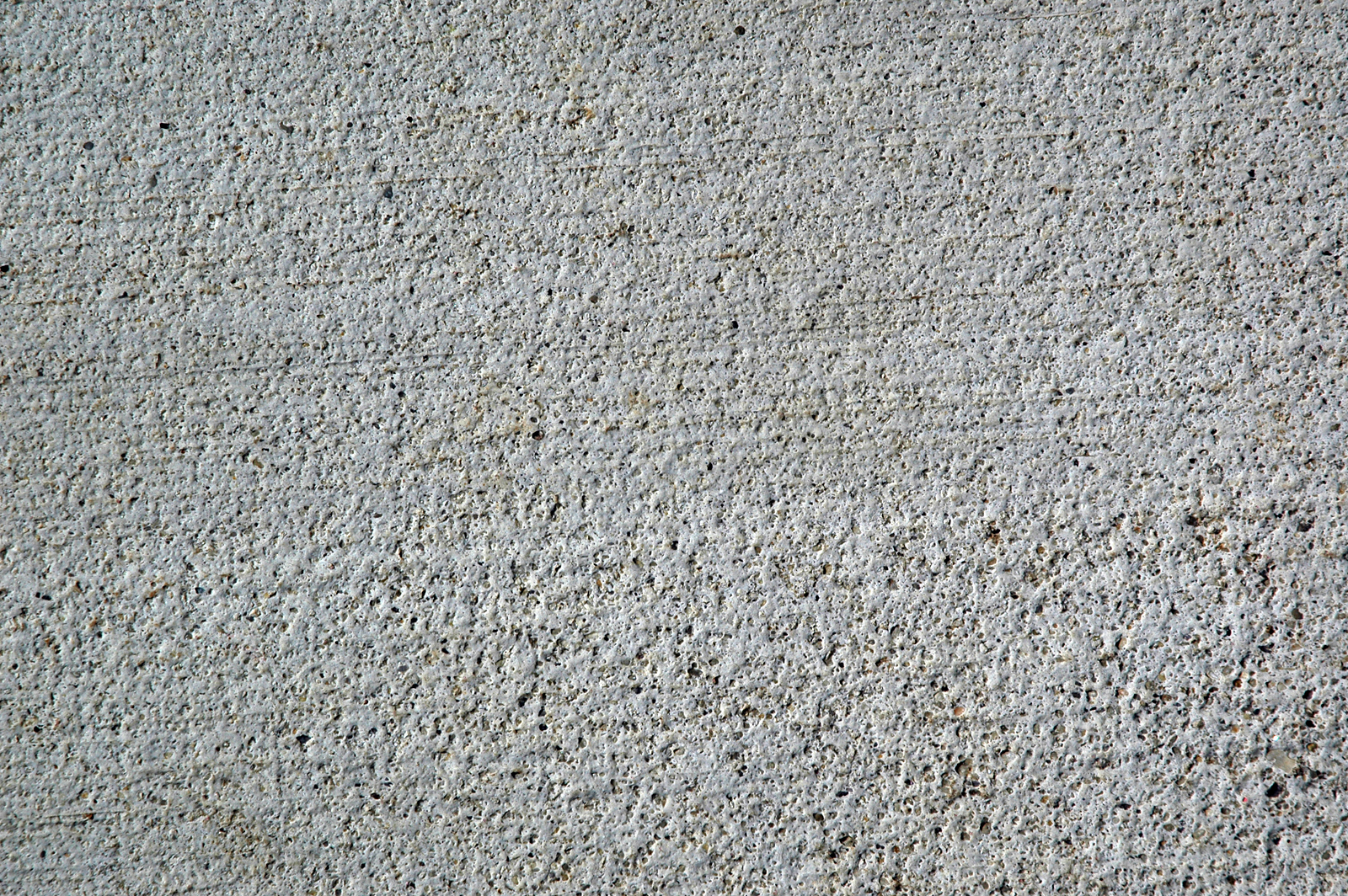 Concrete wall texture 0 download textures 1600x1064