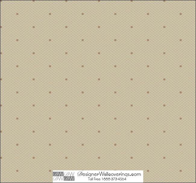 Classic Designer Wallcovering Pattern [TOL 46504] Designer 650x608