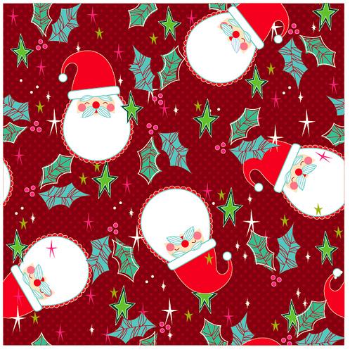 christmas background Tumblr 498x500