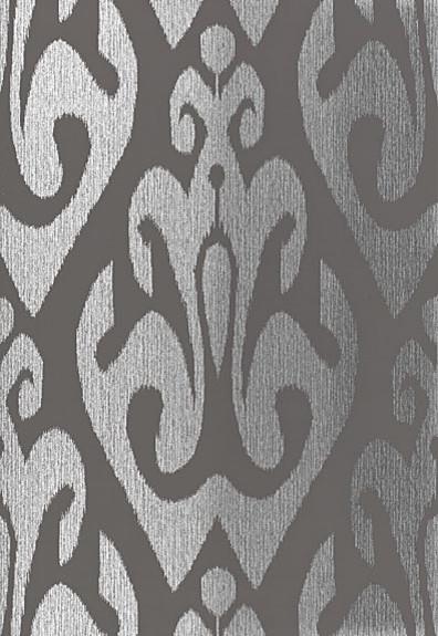 Gray Washable Wallpaper Wallpaper Find Wallpaper Designs Online 396x575