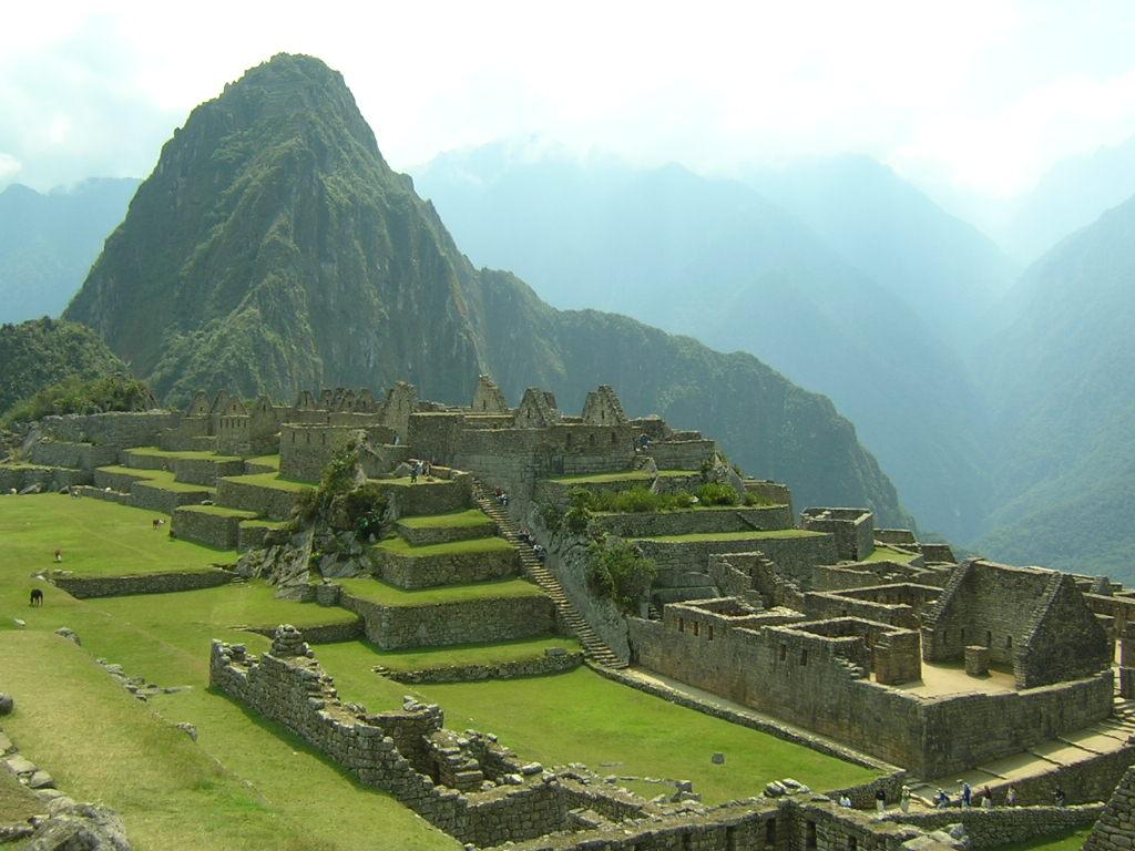 Himachal Tour Packages Photo Gallery   Machu Picchu 502210   HD 1024x768
