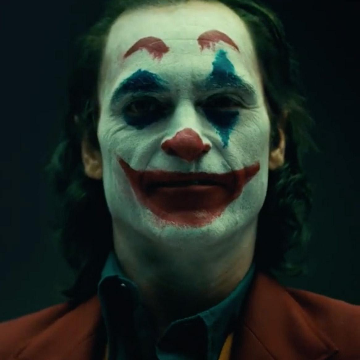 Joker 2019 Wallpapers High Quality Download 1165x1167