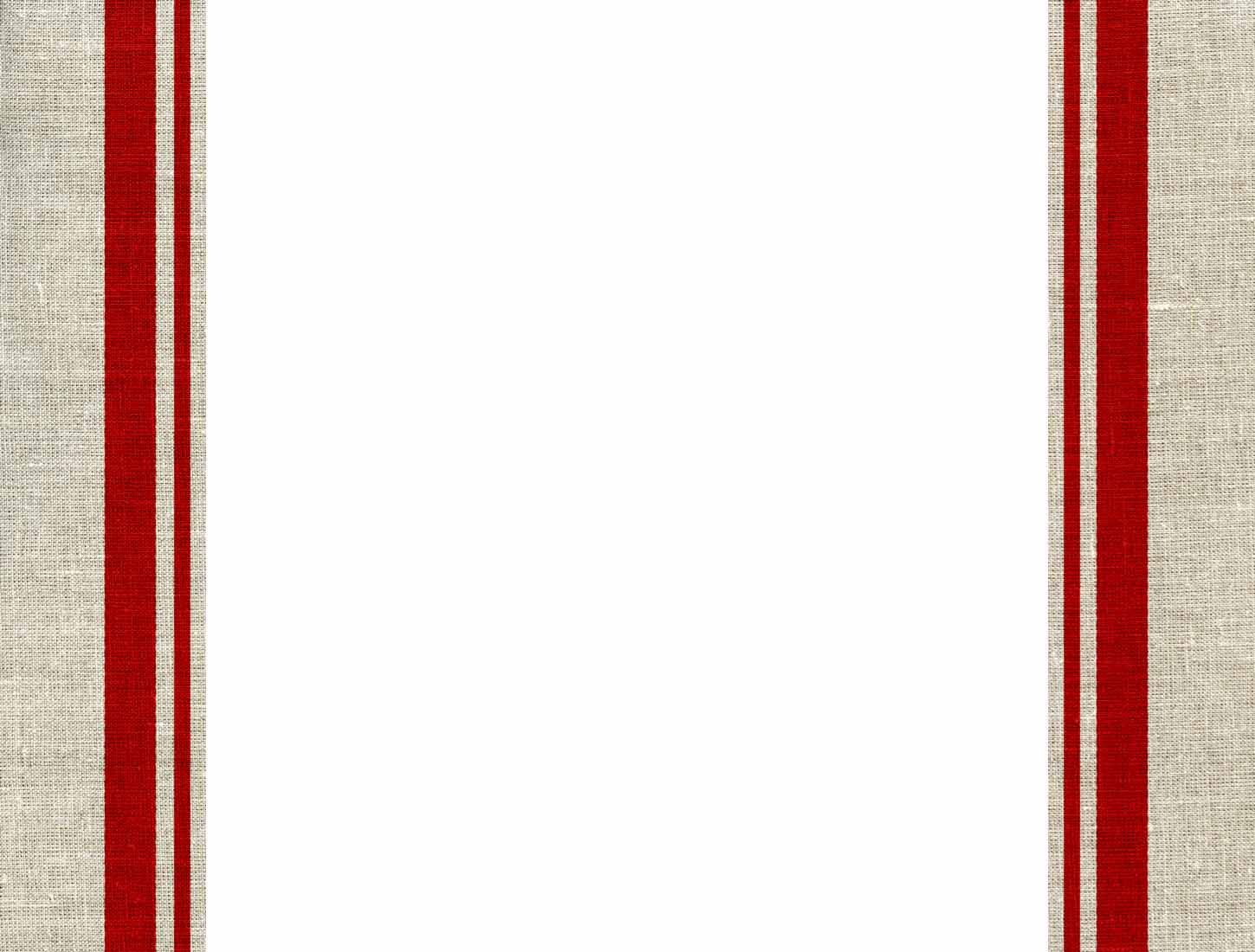 48 Red And White Wallpaper Border On Wallpapersafari
