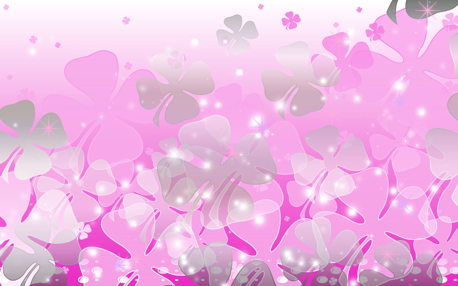 Pink and black wallpaper pink and black wallpapers 1600x1000