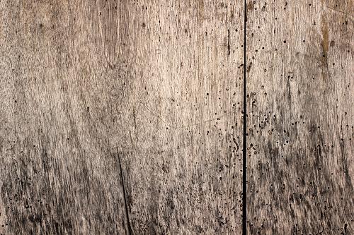 HI RES TEX 635411 Vintage wood texture Flickr   Photo Sharing 500x333