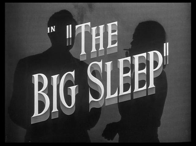 Cinemaniacs HD Film Noir Title Screens   Wallpaper 638x476