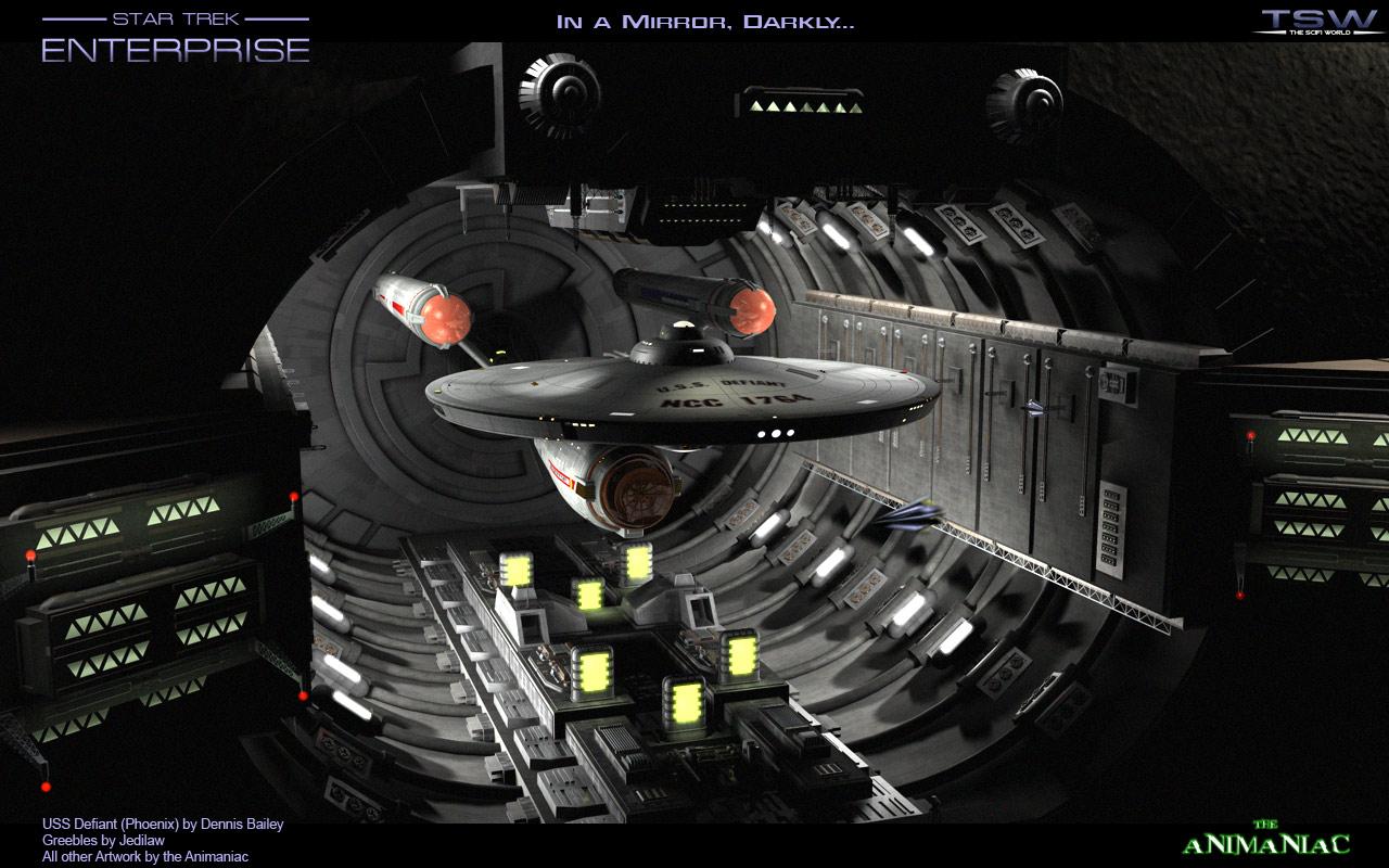Pin Star Trek Screensaver 39522jpg 1280x800