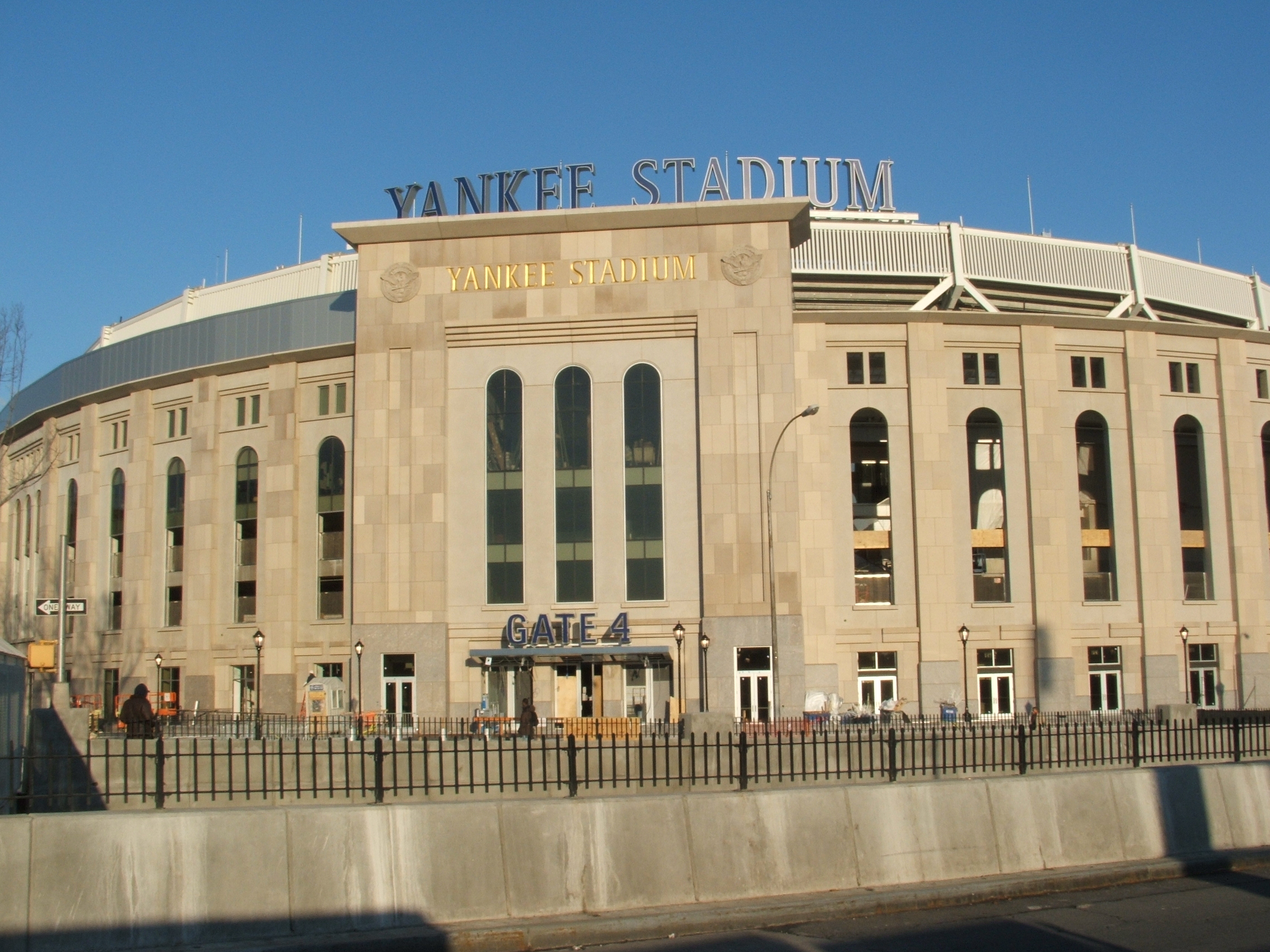 Description New Yankee StadiumJPG 2272x1704