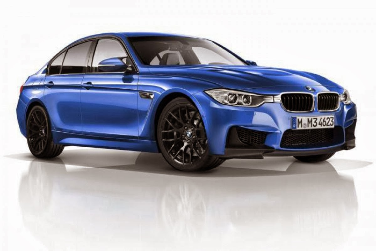 2015 bmw m3 sedan f80 official specs wallpapers videos