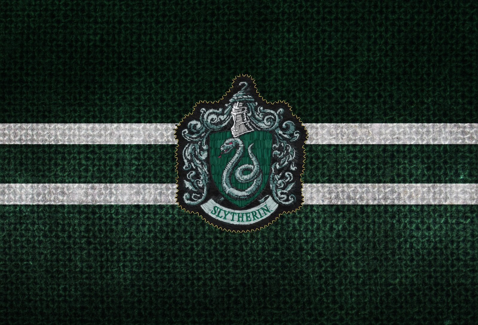 harry potter slytherin wallpaper wallpapersafari