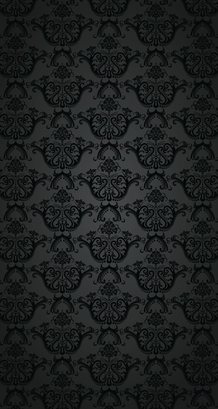 47 Whatsapp Wallpaper Images On Wallpapersafari