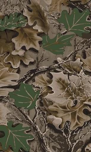 Realtree Camo Background For Iphone Camouflage Wallpapers Pictures 307x512