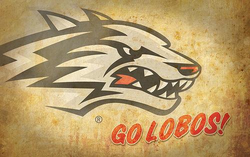 Lobo Fanatics Suffering from Memory Loss   New Mexico Mercury 500x313