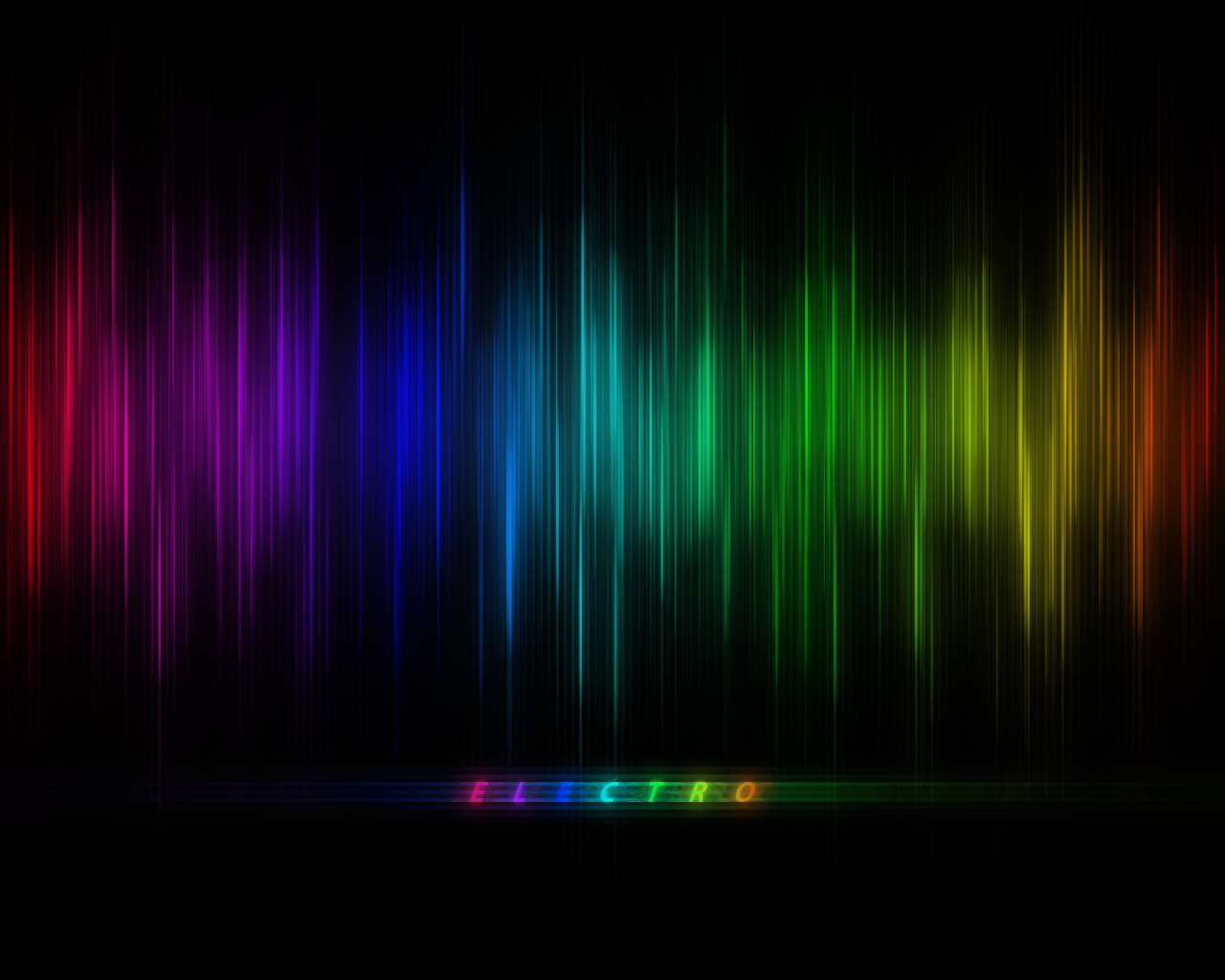 DJ Background Wallpaper