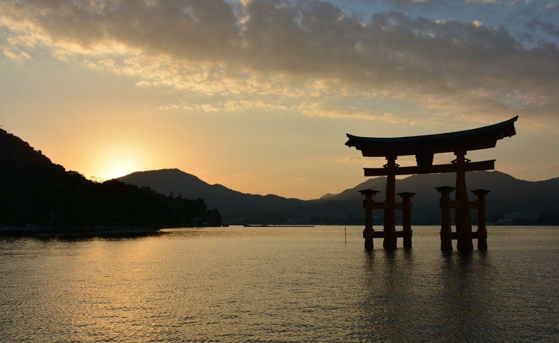 Why Miyajima Island Is a Perfect Day Trip from Hiroshima Summer 1140x700