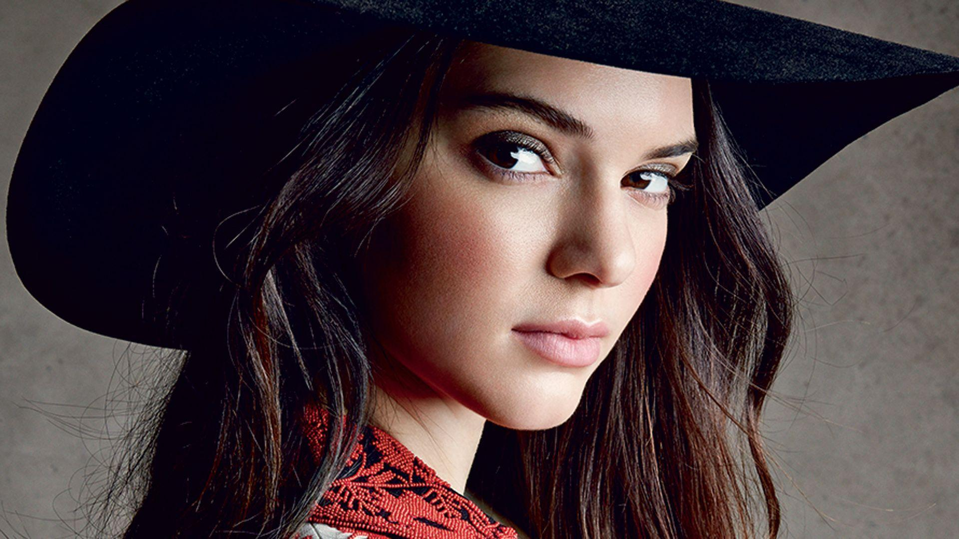 Kendall Jenner Wallpapers Download High Quality HD Images 1920x1080