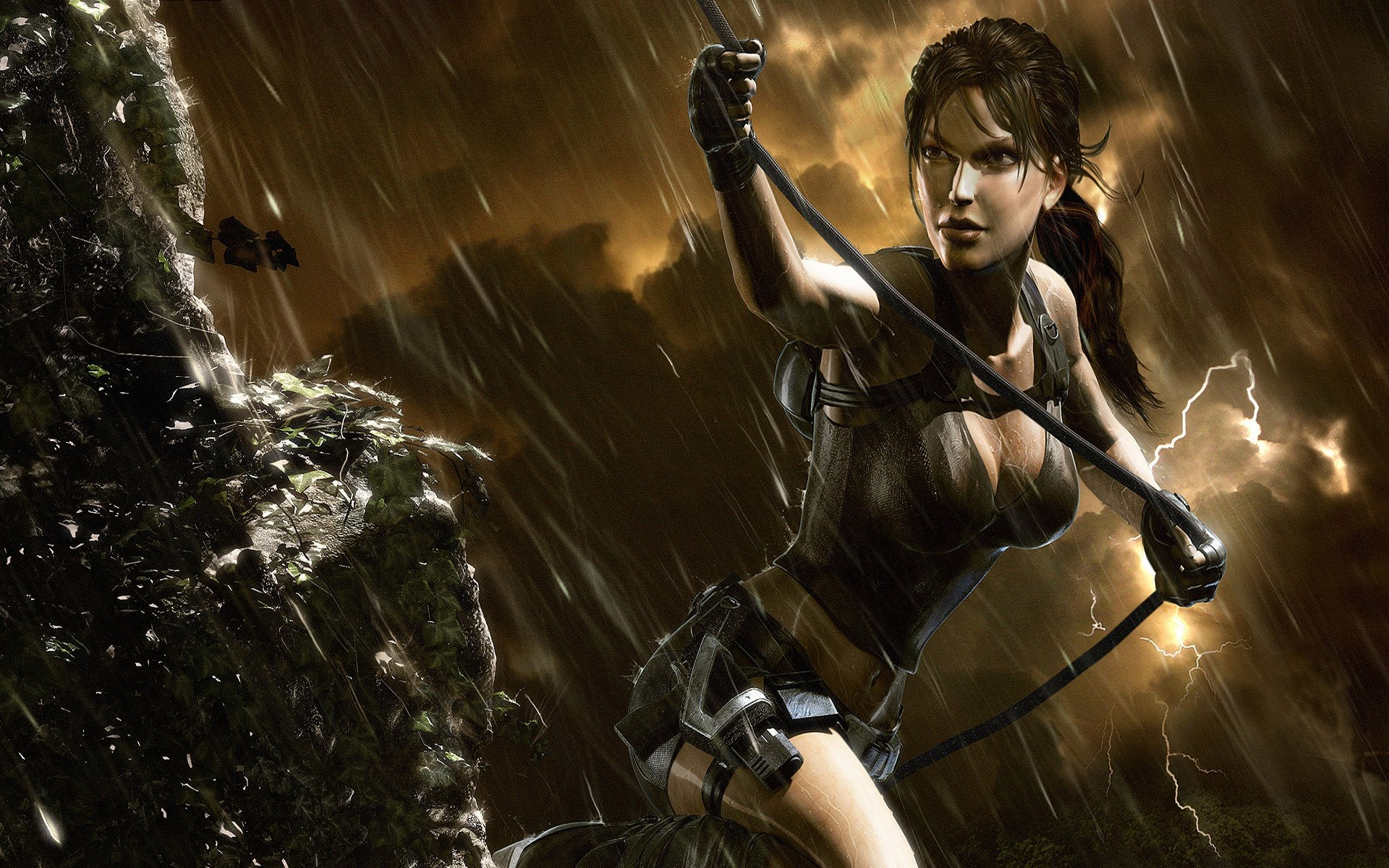 Free Download Tomb Raider Wallpapers Tomb Raider Stock Photos