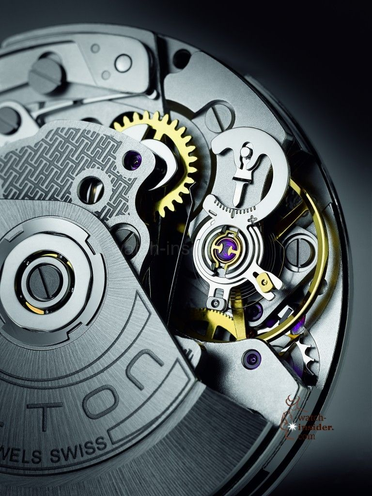 Image result for automatic watch wallpaper Automatic watch 768x1024