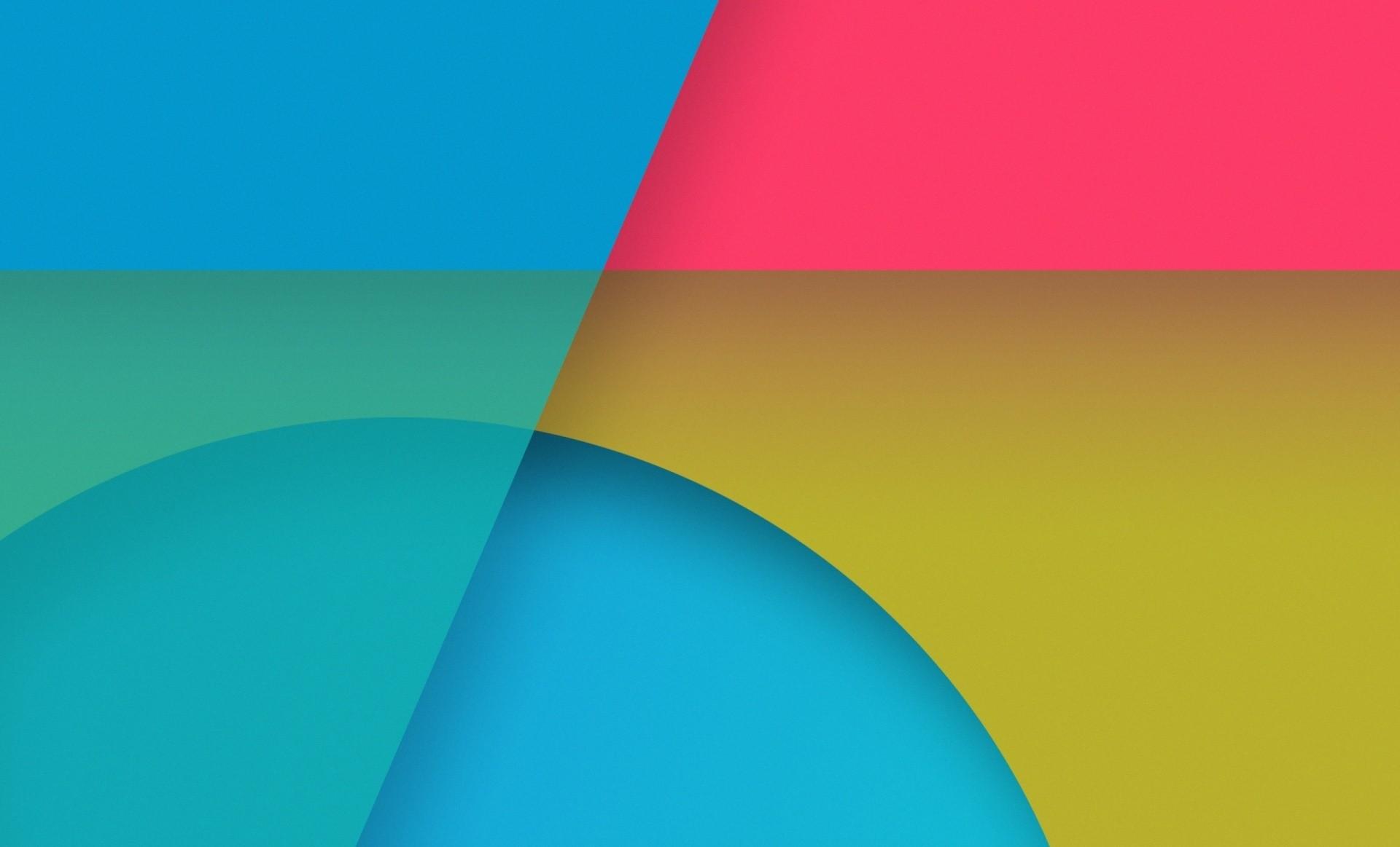 Nexus Five Wallpapers Desktop Wallpapers HD High Definition 1920x1163