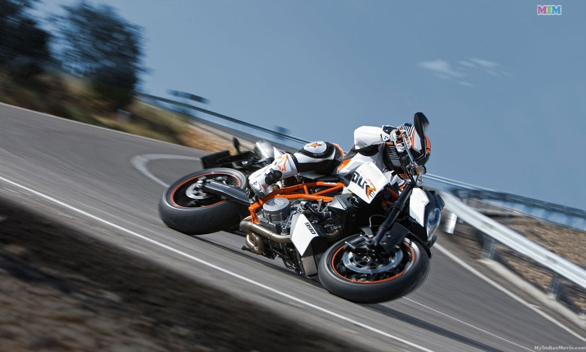 KTM 990 super Duke Hd Wallpapers Bikes 1200x721
