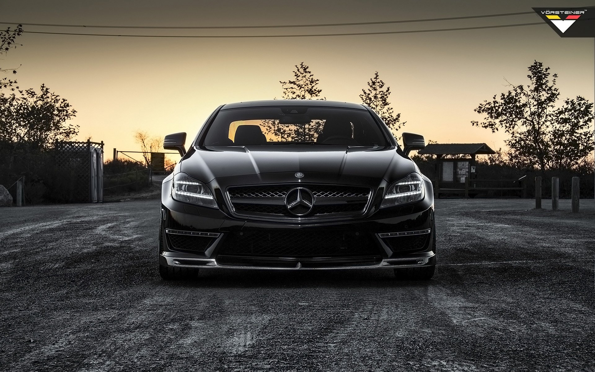 Mercedes Wallpaper Hd Wallpapersafari