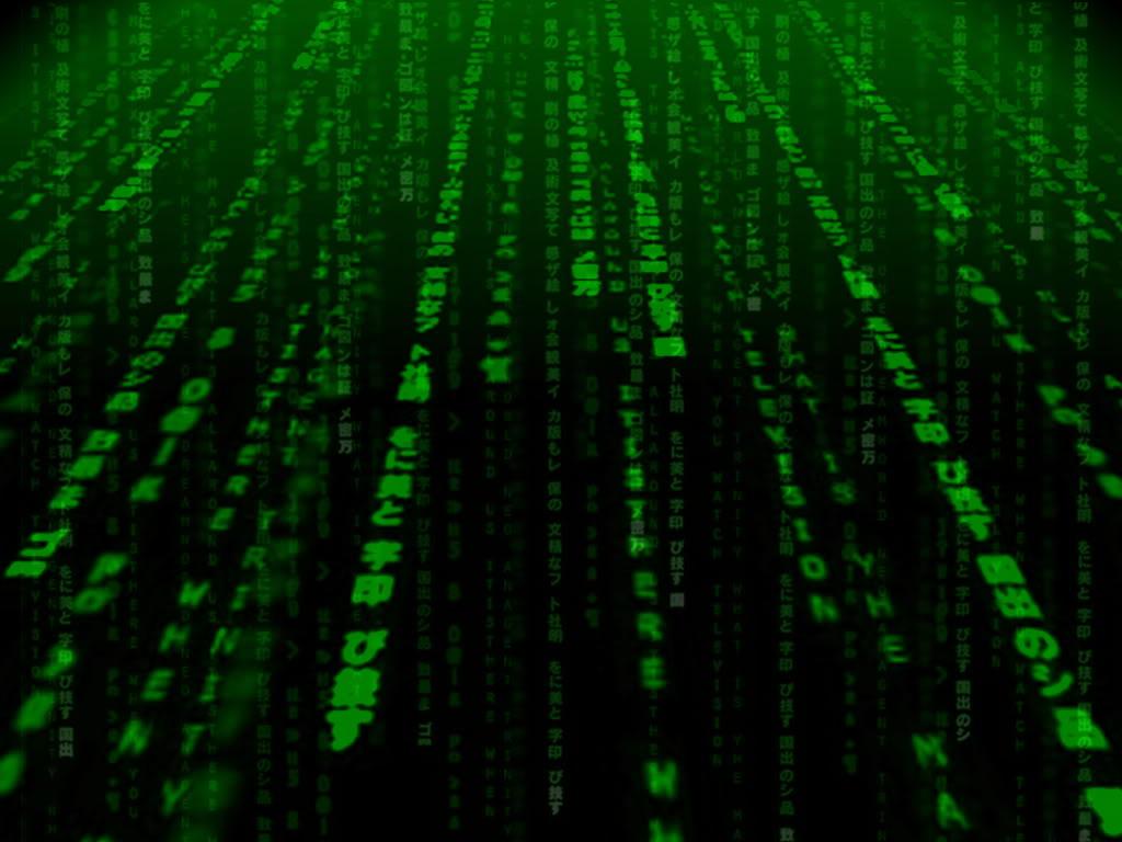 Wallpapers de Hackers   Taringa 1024x768