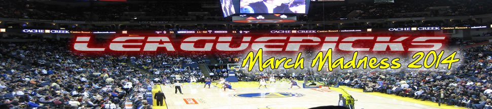 march madness bracket Wallpapers and Photos 970x215