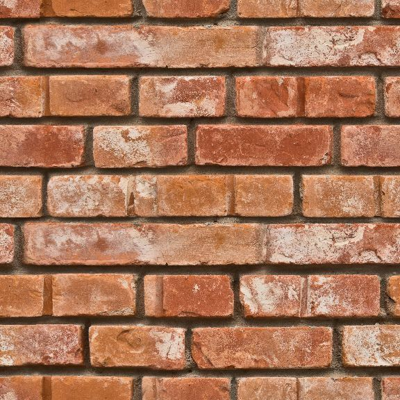 the best wallpaper ever Mom Removable Wallpaper   Realistic Bricks 576x576