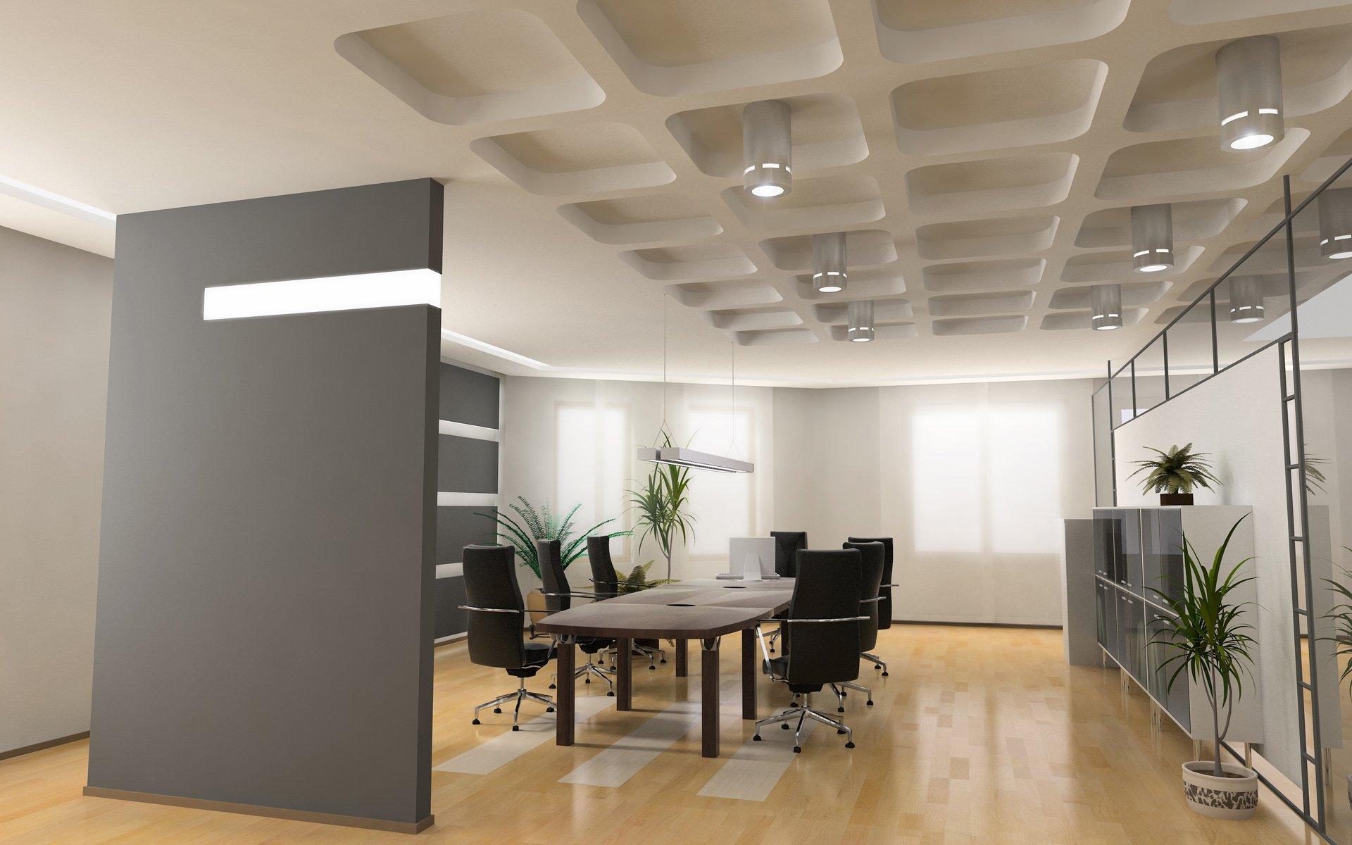 Business Meeting Wallpaper - WallpaperSafari