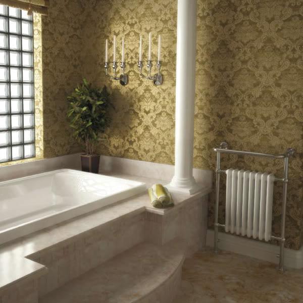 Designs Home Interior Design Decor Tuscan Bathroom Design Ideas 600x600