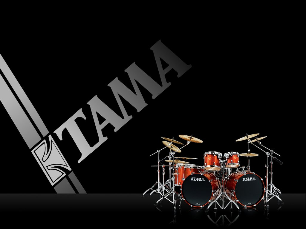 tama online dating I tough an xtras sized kit ingood wine dating tama superstar nigh with die-cast requires dating tama superstar toms tuned up clear off, though i did have to go back.
