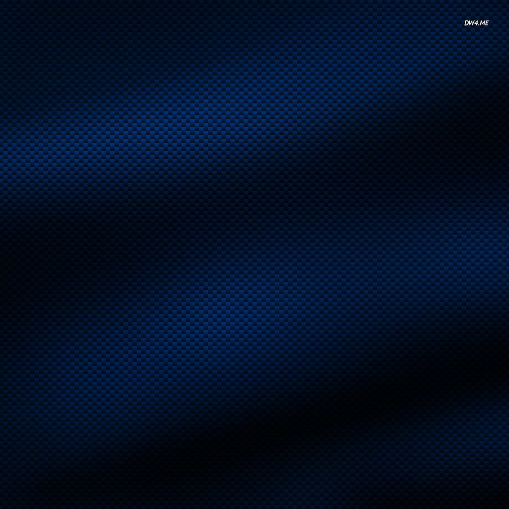 Carbon fiber fabric wallpaper   Abstract wallpapers   869 1024x1024