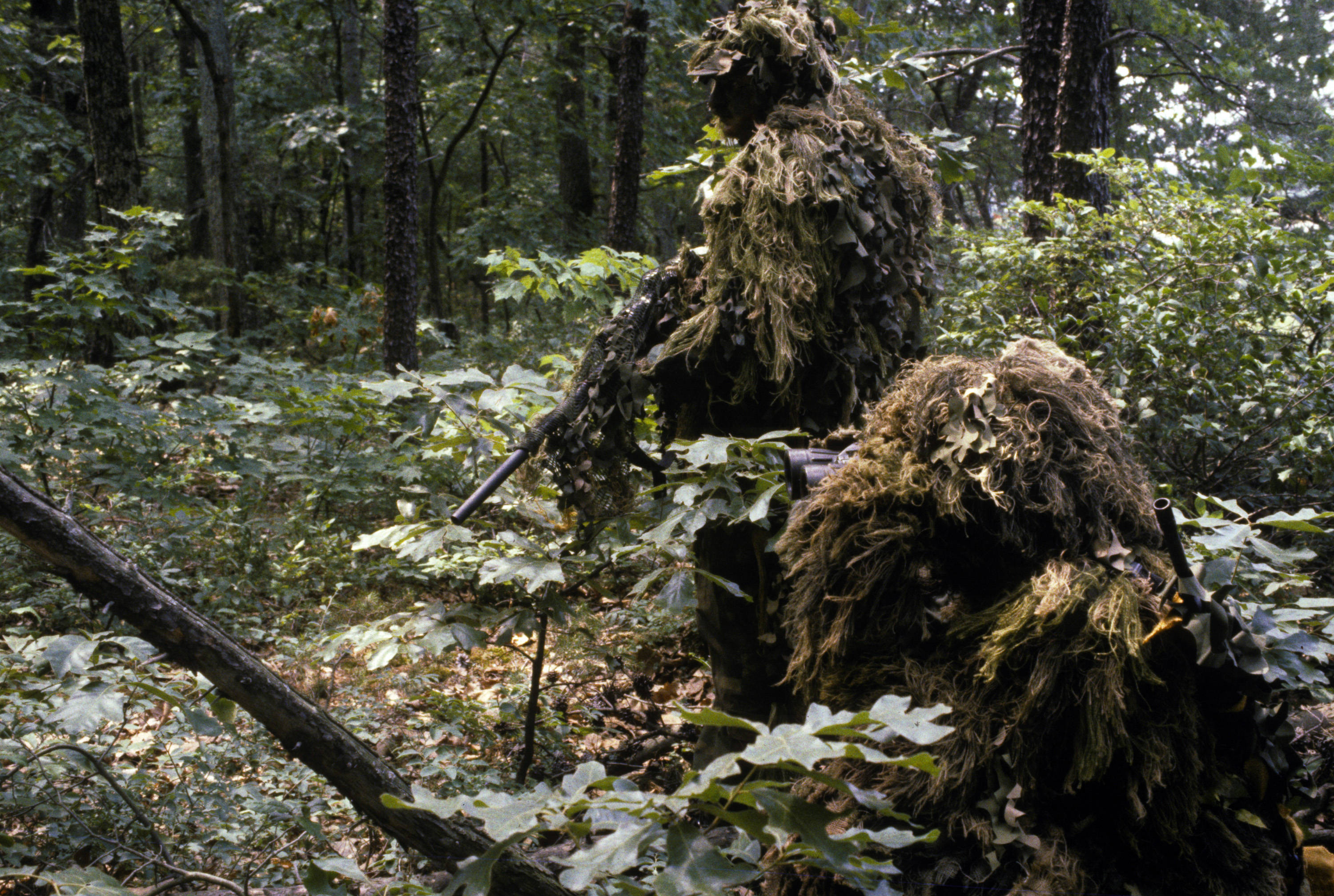 Military Snipers 30002016 Wallpaper 862391 3000x2016