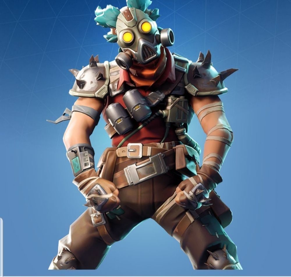 Fortnite AccountPlayStation4Includes Battle Pass eGaming 1000x952