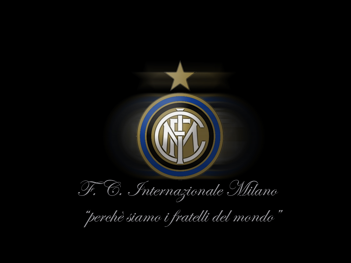 Free Download Inter Milan Wallpaper Inter Milan Logo 17 Inter Wallpaper Football 1152x864 For Your Desktop Mobile Tablet Explore 50 Inter Milan Wallpaper Hd Ac Milan Wallpaper Android Inter