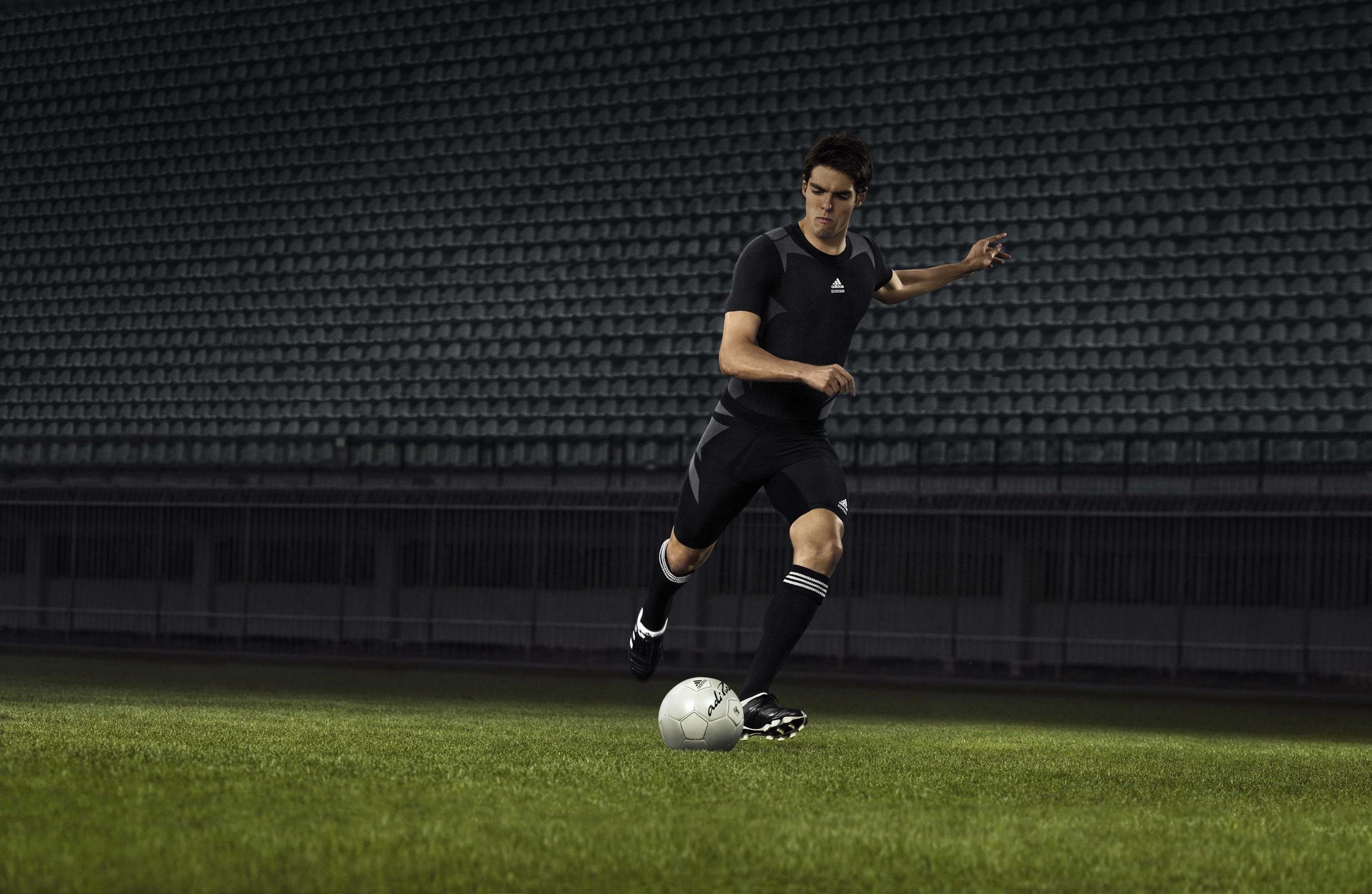 Ricardo Kak   Adidas HD Wallpaper Background Image 2964x1932 2964x1932