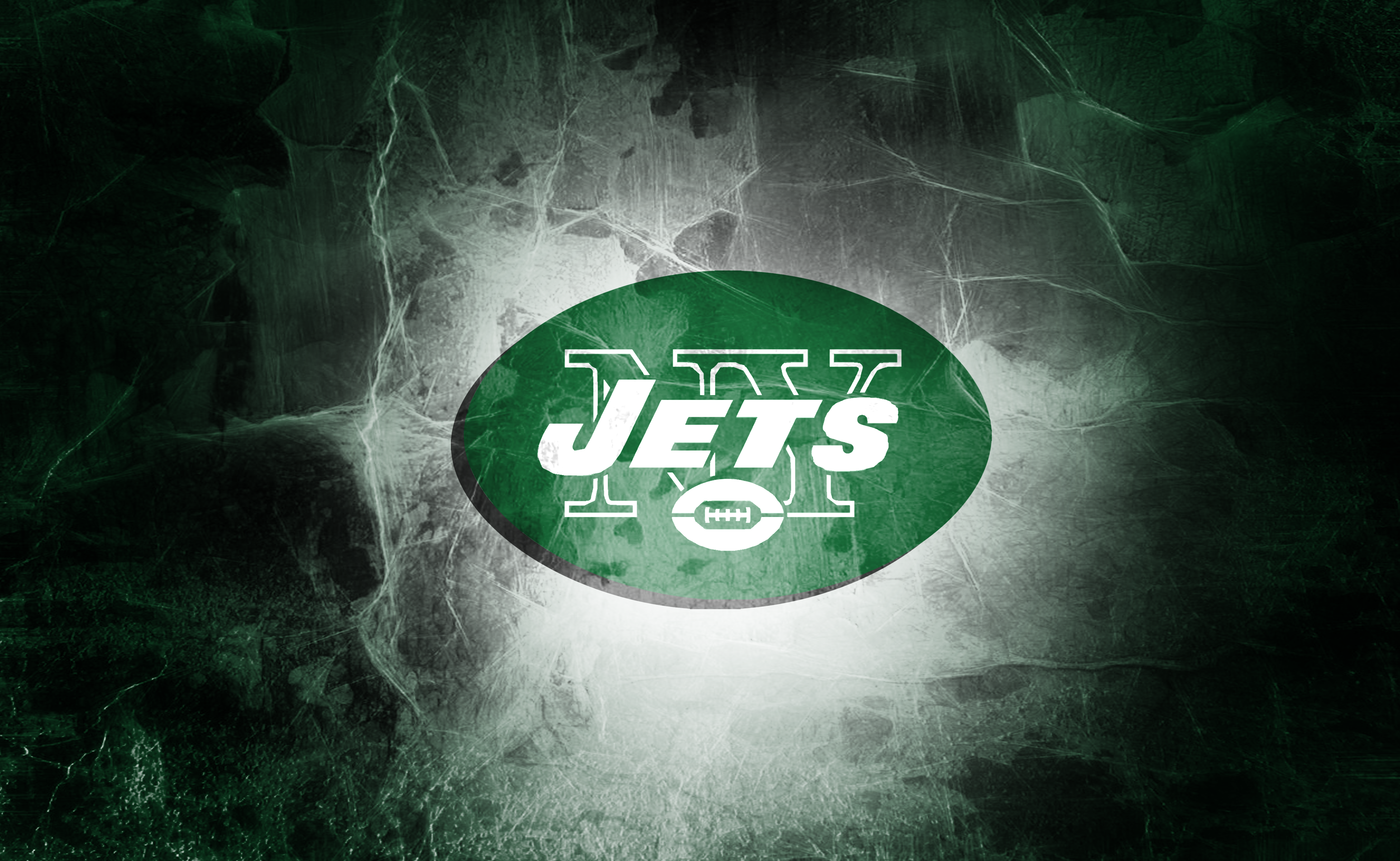 48 New York Jets Wallpaper Iphone On Wallpapersafari