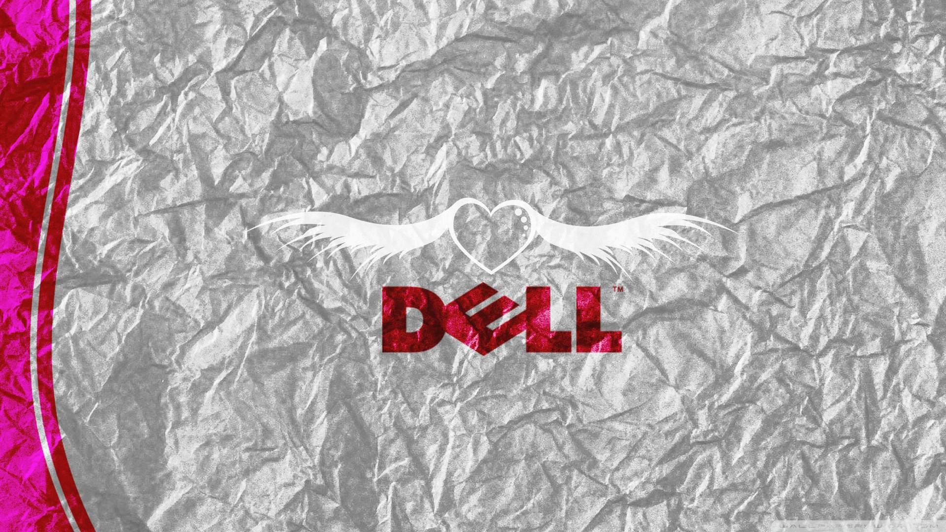 Hd Wallpaper For Dell Laptop Hd Wallpapers backgrounds Download 1920x1080