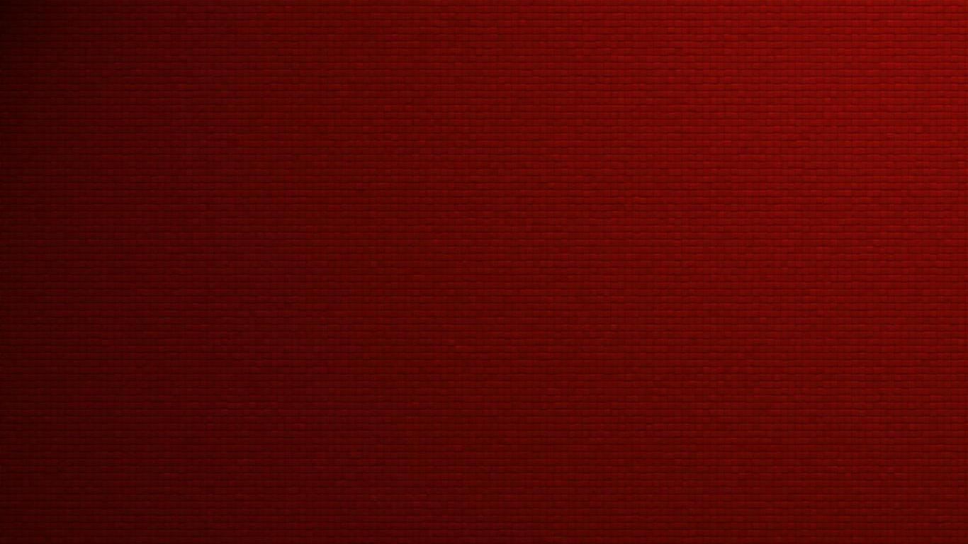 1366x768 | Red Desktop Wallpaper | Abstract Red Wallpaper