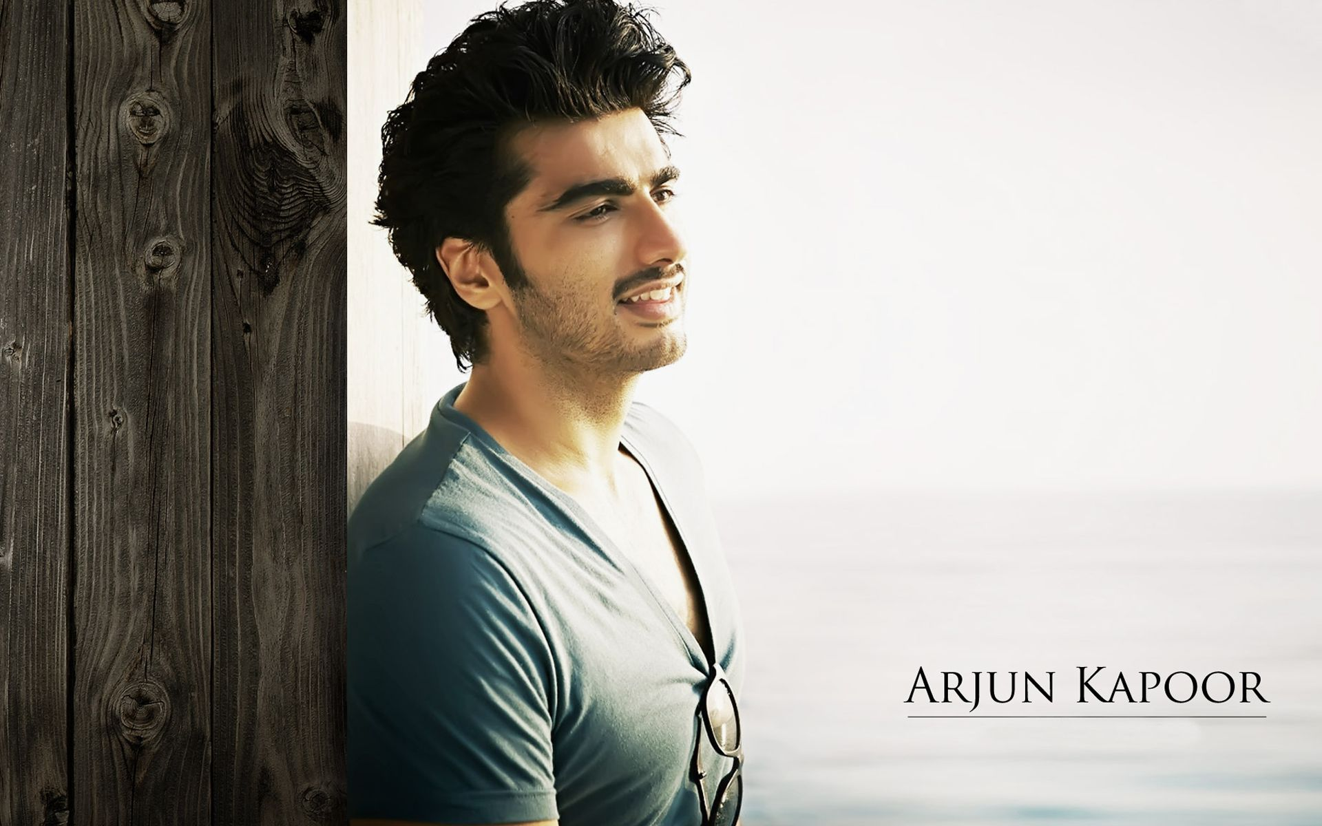arjun kapoor hd wallpapers download Arjun kapoor Arjun 1920x1200