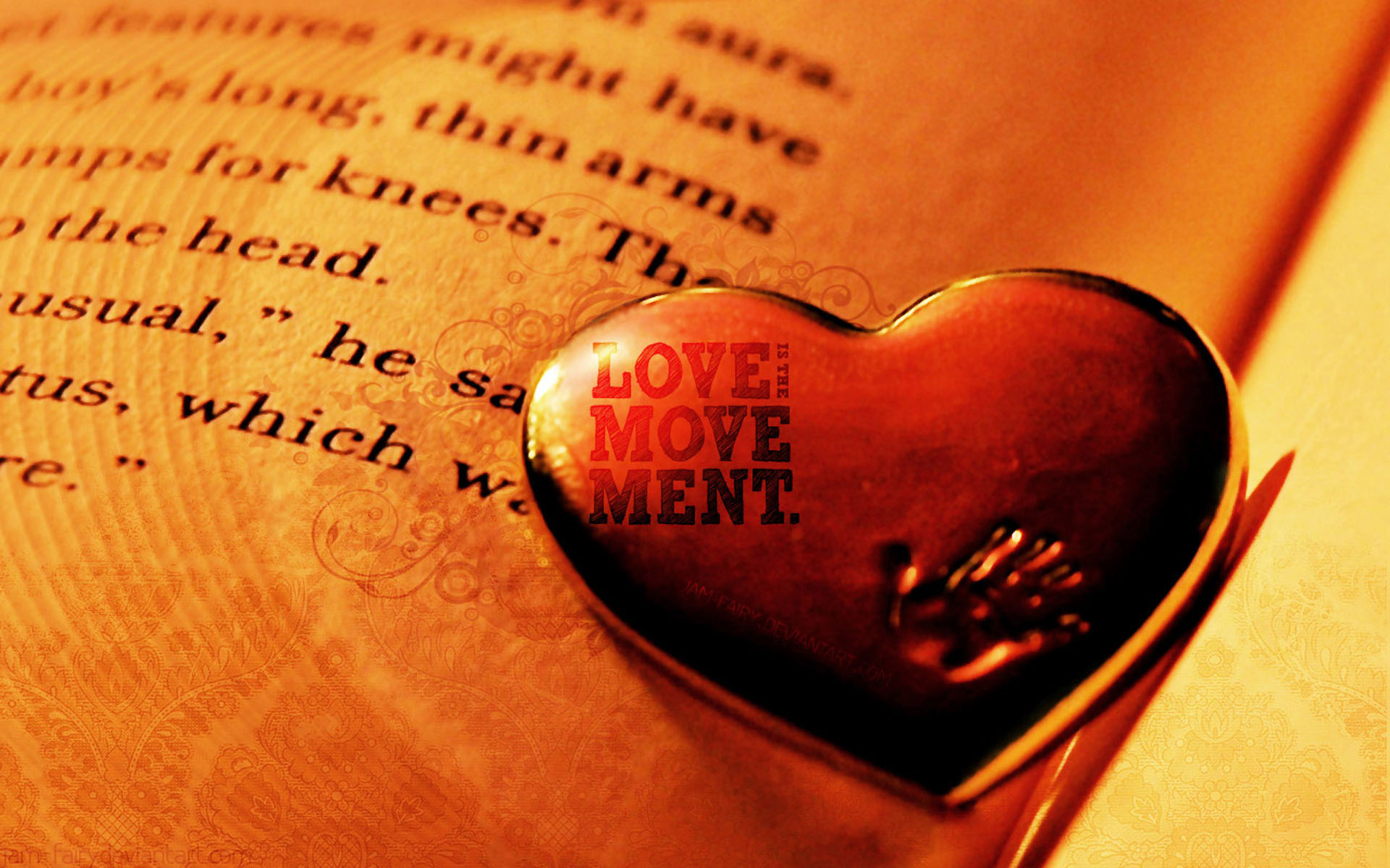 Love Wallpapers   Love Wallpaper 33002134 1920x1200
