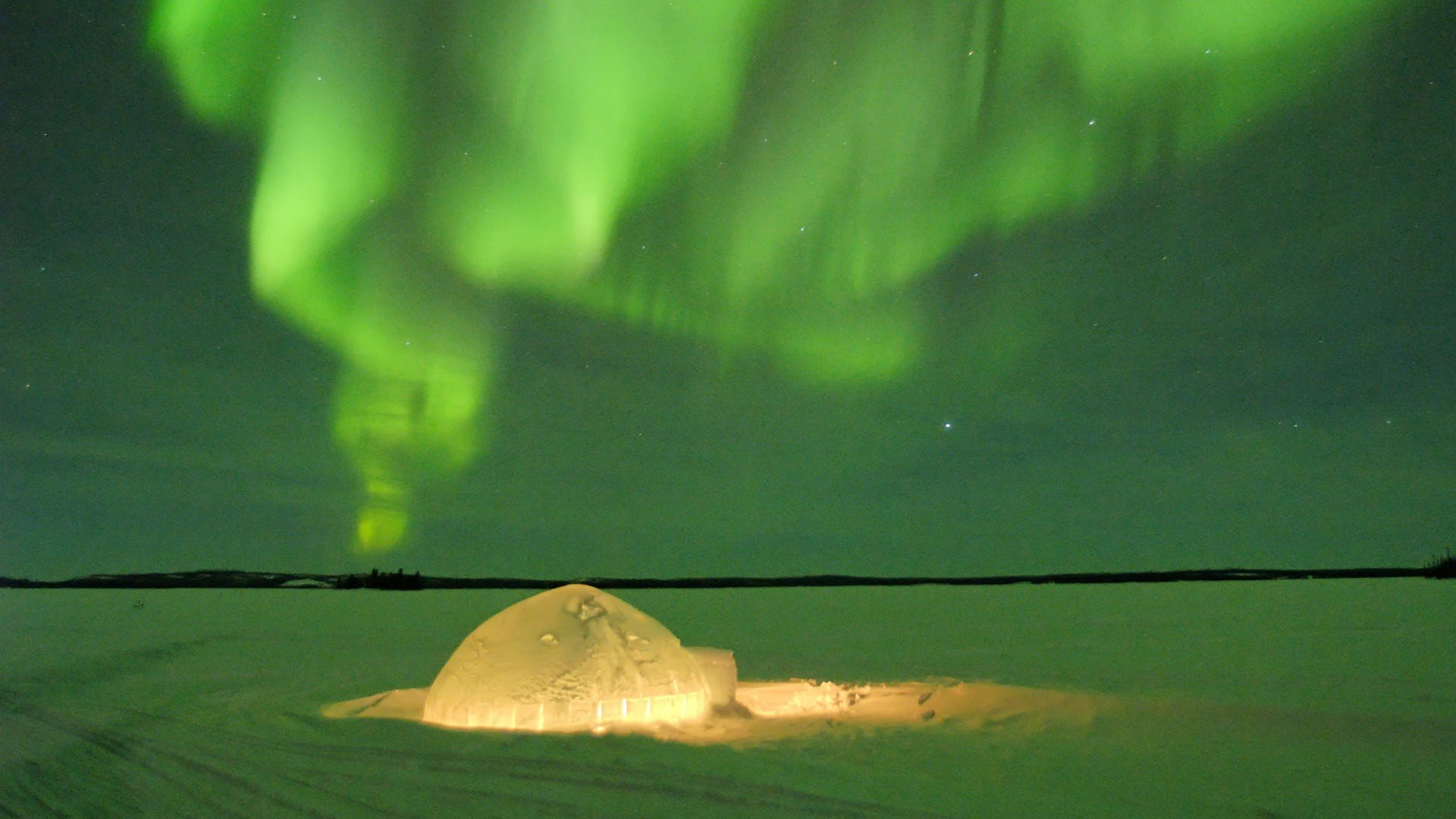 Aurora Borealis Wallpaper Release date Specs Review Redesign and 1920x1080
