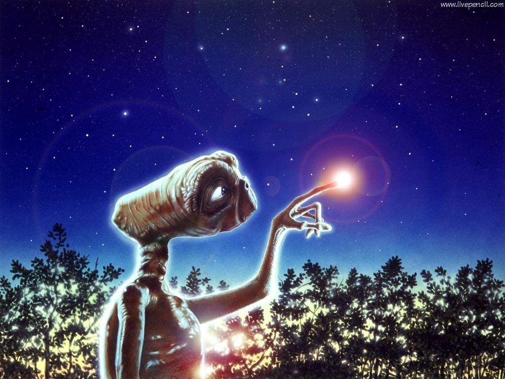 """Résultat de recherche d'images pour """"E.T."""""""