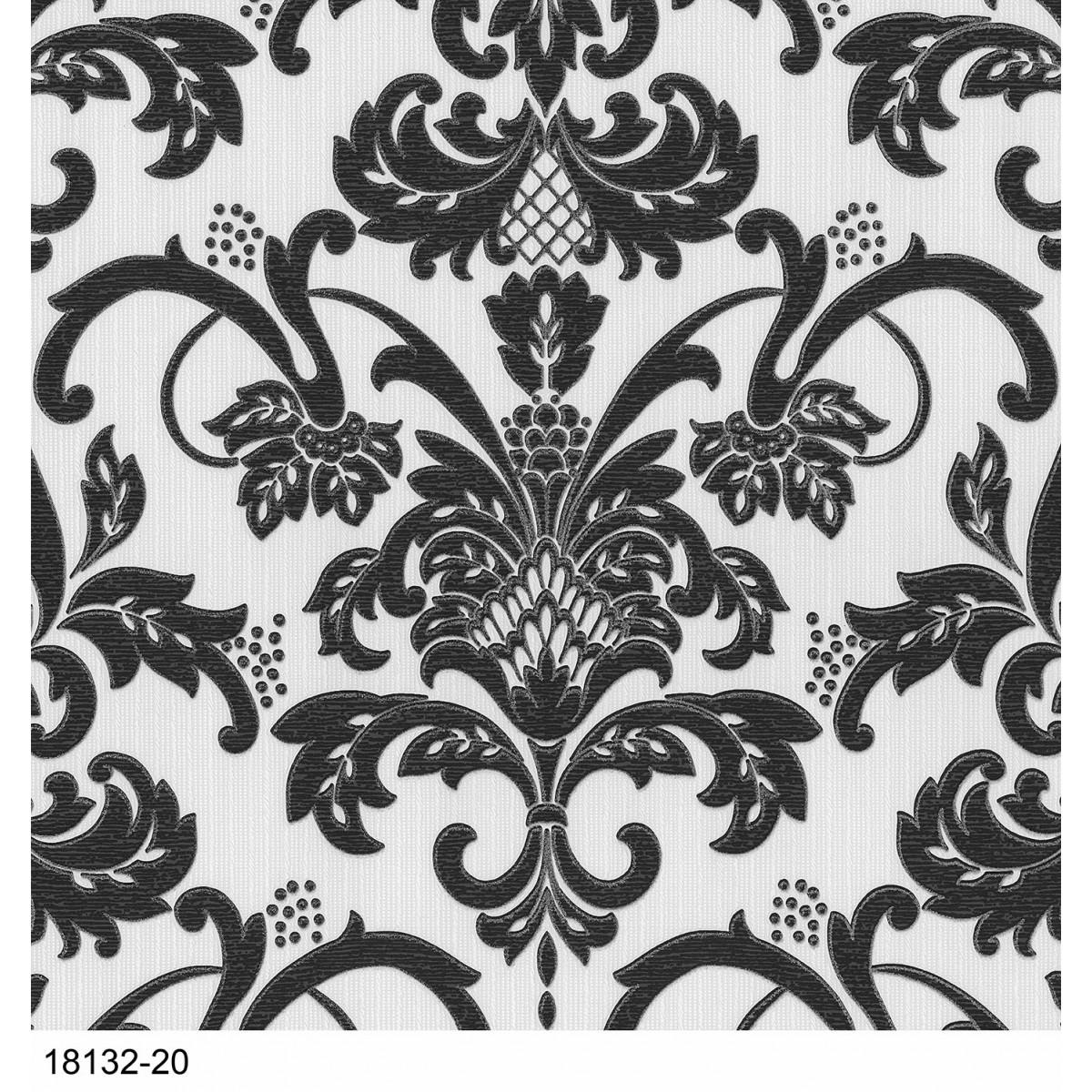 simple damask pattern - HD1200×1200