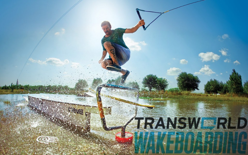 Features 2011 10 14 2011 Transworld Wakeboarding Cover Wallpapers 2 1024x640